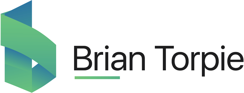 Brian Torpie