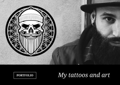 Rey Contreras (rey.tattoo)
